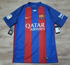 Ultimate FC Barcelona Collector and Super Fan Gift Guide 45