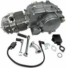 Lifan 150cc Kick Start Engine Motor 1N234 F Honda CRF70 CRF50 Apollo SSR Bike US