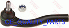 Tie Rod End Steering Joint Outer JTE436 TRW