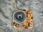Technics SL 1200 MK5 Turntable Main Board Replacement parts