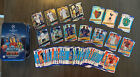 2016-17 Topps UEFA Champions League Match Attax Cards 22
