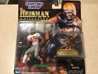 1997 Kenner Starting Lineup Heisman Collection Archie Griffin Ohio State