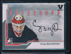 2013-14 ITG Decades The 90's Hockey Cards 14