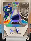 10 Best Upper Deck The Cup Rookie Cards 25