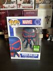 Ultimate Funko Pop Spider-Man Figures Checklist and Gallery 104