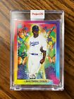 Top 12 Most Amazing Jackie Robinson Vintage Cards 19