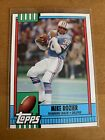 2013 Topps Archives Football Short Print High Numbers Guide 58