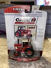 1 64th Scale International Harvester 1086 Tractor Ertl Die Cast Cab Tractor