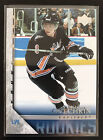 Mr. 700! Top Alexander Ovechkin Rookie Cards 26