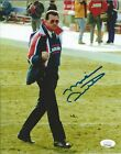 Mike Ditka Cards, Rookie Card and Autographed Memorabilia Guide 21