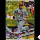 Matt Adams Rookie Cards and Prospects Cards Guide 22