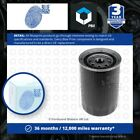 Oil Filter fits TOYOTA CELICA RA40 RA63 20 77 to 85 ADL 1560039015 1560133021