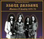 Black Sabbath Reunion Puts Spotlight on Old Card Sets 28