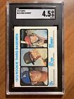 Mike Schmidt Cards, Rookie Cards and Autographed Memorabilia Guide 13