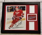 Eric Lindros Cards, Rookie Cards and Autographed Memorabilia Guide 71