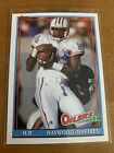 2013 Topps Archives Football Short Print High Numbers Guide 59