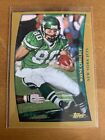 2013 Topps Archives Football Short Print High Numbers Guide 55