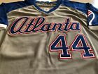 Ultimate Atlanta Braves Collector and Super Fan Gift Guide 41