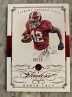 Eddie Lacy Rookie Card Checklist and Visual Guide 87