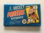 1973-74 O-Pee-Chee Hockey Cards 15