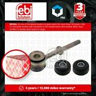 FIAT DUCATO 244 23D Anti Roll Bar Link Front Left or Right 2002 on 3328265RMP