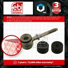 FIAT TEMPRA 159 Anti Roll Bar Link Front Left or Right 90 to 96 4192021RMP Febi