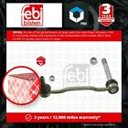 Anti Roll Bar Link fits CITROEN C5 RD RW Front Right 16 16D 2008 on 508753