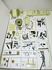 Bernina 740 Favorit Parts from Working Sewing Machine GROUP B