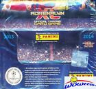 Panini and Topps Named in Electronic Trading Cards Patent Lawsuit 18