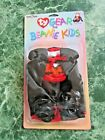 TY Gear for Beanie Kids - On original Card - NOS - The Count