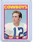 Top 10 Football Rookie Cards of the 1970s 26