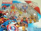2011 Rittenhouse Archives Marvel Universe Trading Cards 45