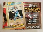 2010 Topps Million Card Giveaway Tips 13