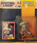 STARTING LINEUP TONY PHILLIPS Super Star Collectibles New 1994 Edition