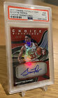 2017-18 Panini Totally Certified Basketball Cards 25
