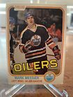 Mark Messier Cards, Rookie Cards and Autographed Memorabilia Guide 7