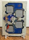 2014 Topps Museum Collection Baseball Cards 5
