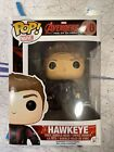 Ultimate Funko Pop Avengers Age of Ultron Figures Gallery and Checklist 21