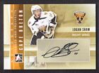2011-12 In the Game Heroes & Prospects Hockey 44