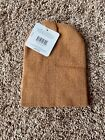 OLD EAST MAIN ** MEN'S  HAT ** Harvest GOLD *** ONE SIZE *** NEW **