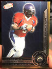 LaDainian Tomlinson Rookie Cards Guide and Checklist 12