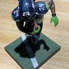 Cam Newton Becomes Toy Box Hero with McFarlane Debut 14