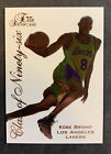 1996-97 Flair Showcase Basketball Cards 13