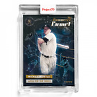 Why Some Topps Baseball Sets Are Missing Card 7 3