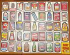 Wacky or Warhol? 1967 Wacky Packages Painting for Sale with $1 Million Asking Price 6