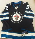 Are These the New Winnipeg Jets Jerseys? 14