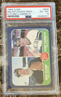 Jose Canseco Cards, Rookie Cards and Autographed Memorabilia Guide 24