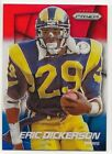 Top 10 Eric Dickerson Football Cards 28