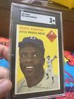 Jackie Robinson Rookie Cards, Baseball Collectibles and Memorabilia Guide 98