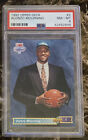 2014 Basketball Hall of Fame Rookie Card Collecting Guide 17